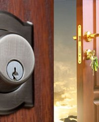 Lock Safe Services San Diego, CA 619-215-9089